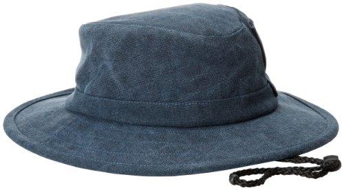 Brixton Men s Tracker Ii Bucket Hat 385e7cdeb41