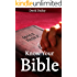 Know Your Bible (A Bible Summary Book): All 66 Books of the Bible Summarized and Explained