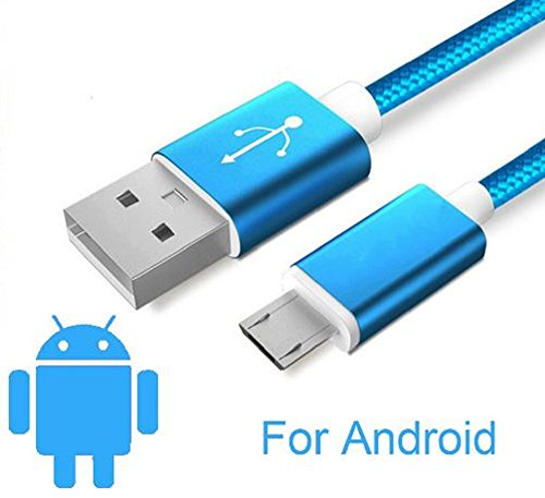 1pc-android-samsung-sony-htc-cord-blue-color-xl-118-inches-long-colorful-nylon-line-and-metal-plug-m