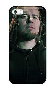 Excellent Design Insomnium Phone Case For Iphone 5/5s Premium Tpu Case