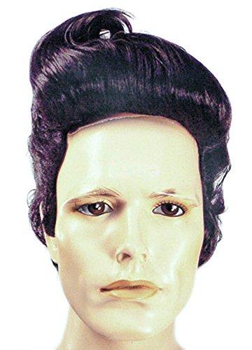Ace Ventura Wig -