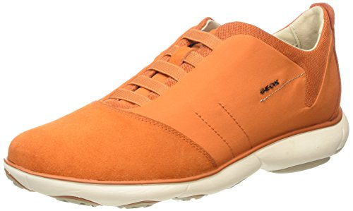 Geox Men's MNEBULA17 Walking Shoe Buy Online in UAE