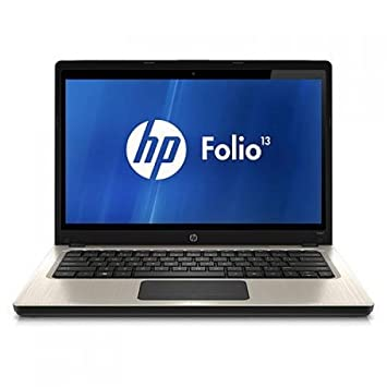 Amazon.com: HP 13.3