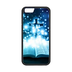 Cross Old Book Case for iPhone 6