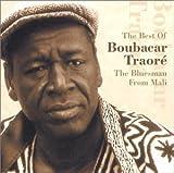 Best of Boubacar Traore