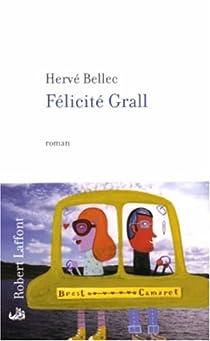 Felicité Grall par Bellec