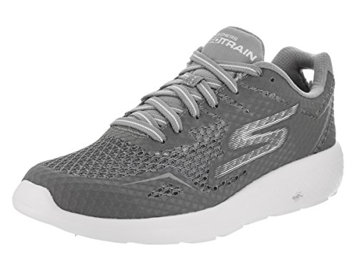 Skechers Women's Go Train City – Assert Training Shoe