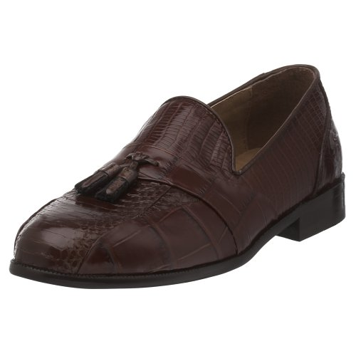 stacy-adams-mens-alberto-tassel-loafercognac9-m