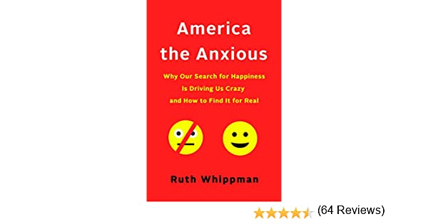 America the anxious how to calm down stop worrying and find america the anxious how to calm down stop worrying and find happiness kindle edition by ruth whippman politics social sciences kindle ebooks fandeluxe PDF