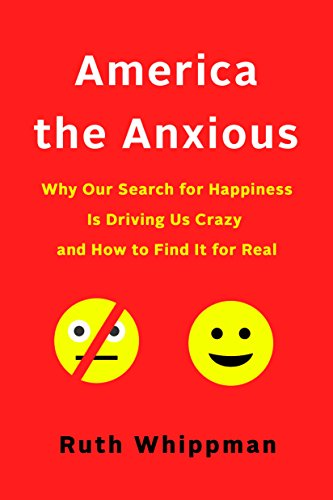 America the anxious how to calm down stop worrying and find america the anxious how to calm down stop worrying and find happiness by fandeluxe PDF
