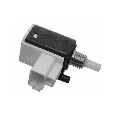 Standard Motor Products NS149 Clutch Switch: Automotive