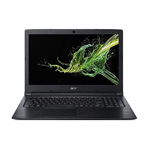 Notebook Acer Aspire 3 A315-53-31DC Intel Core i3 8GB 1TB HD 128GB SSD 15,6' Endless OS Linux