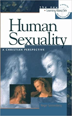 Christian Perspective On Sex