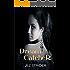 Dreamcatcher (Dakota Wolves Book 2)