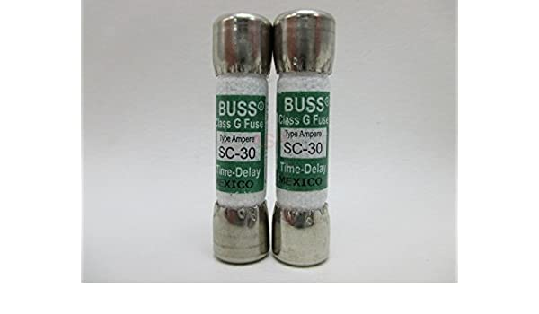 2 x spa hot tub fuse sc 30 sc30 30 amp buss littlefuse slc30 balboa gecko lot Jacuzzi Hot Tub Pumps