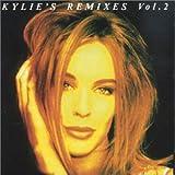 Kylie's Remixes Vol.2