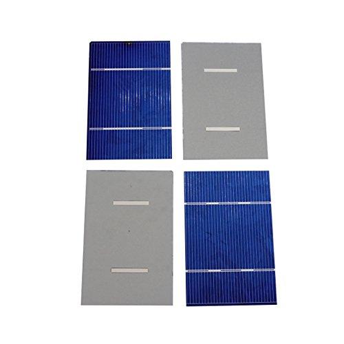 b grade solar panels - 7