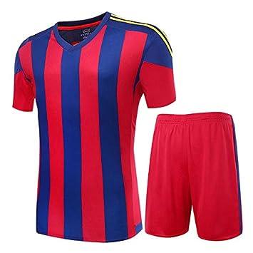 BoFlision 2019 Camisetas de fútbol Personalizadas para ...