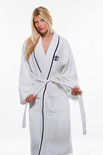 royal-suite-bath-robe-large