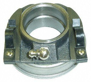 SKF N1439 Ball Bearings/Clutch Release Unit -