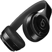 Solo3 Wireless On-Ear Headphones-Gloss Black