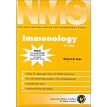 NMS Immunology