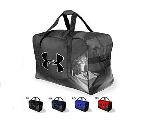 Under Armour Hockey Pro Equipment Bag UASB-PEB – DiZiSports Store