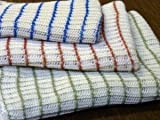 World's Best Dish Cloths - Set