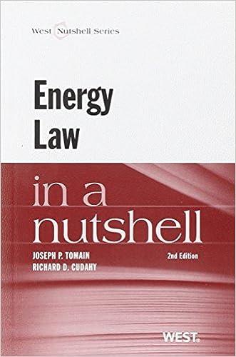 cb51baf2701 50%OFF Energy Law in a Nutshell
