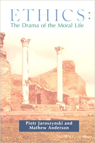Amazon ethics the drama of the moral life 9780818909566 ethics the drama of the moral life fandeluxe Gallery