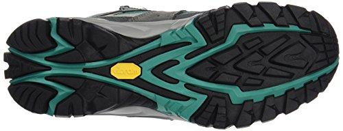 Boreal Siana - Zapatos deportivos unisex Verde