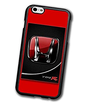 Honda Luxury Car Brand Logo Apple Boy Swag Case For Amazon Co Uk