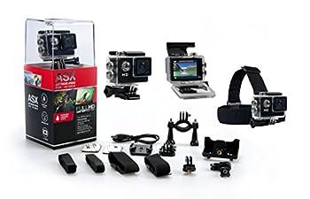 Top Action Video Cameras