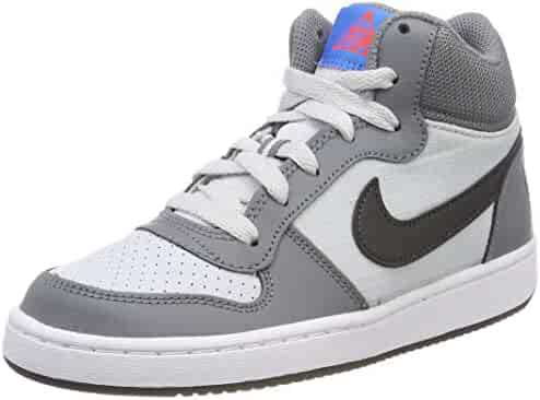 49081725f832d Shopping Grey or Green - Nike - Sneakers - Shoes - Boys - Clothing ...