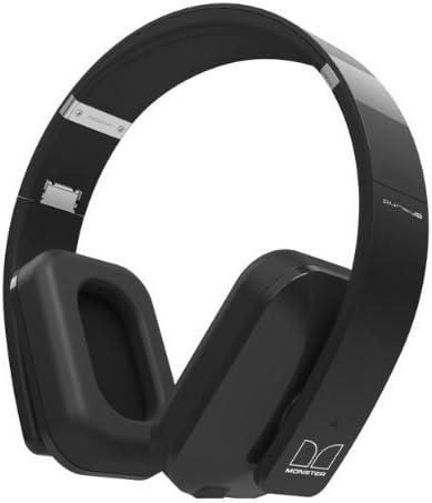 NOKIA HEADPHONES Universal Wireless