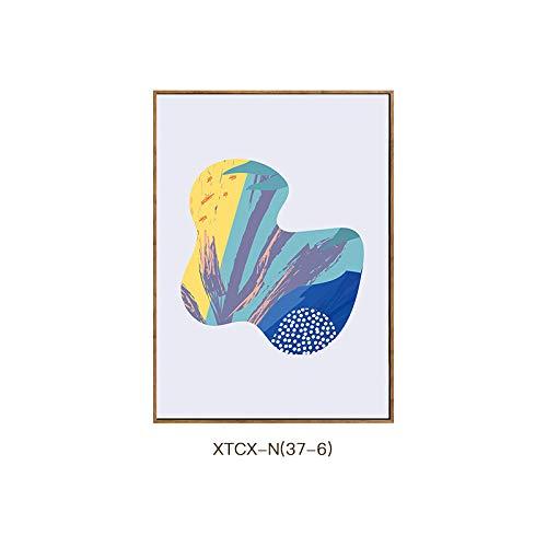 Moderne Aquarellpasswortmalerei ästhetisches Artwohnzimmerwandgemälde des Tintenstrahl Dekorative DEED Malerei H Schlafzimmerrestaurants literarisches europäische Jane q4txwwSHAE