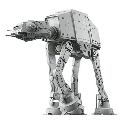 Bandai Hobby Star Wars 1/144 at-at Walker Building Kit from Bandai Hobby