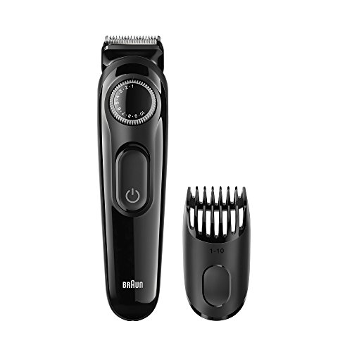 braun-bt3020-beard-hair-trimmer-for-men-perfect-beard-easy-fast-precise