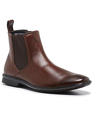 3bd2473304c Men's Boots | Amazon.com.au