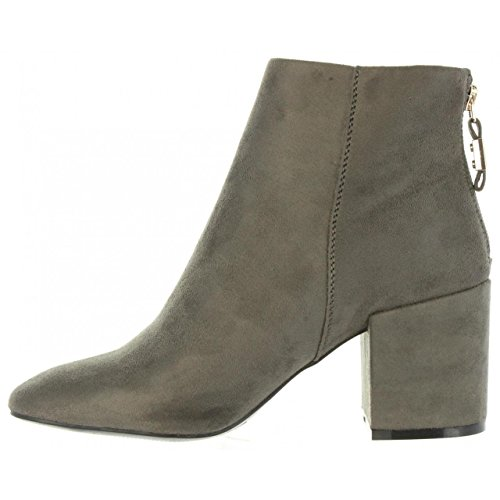 MTNG Stiefel für Damen 58497 C36013 Gris