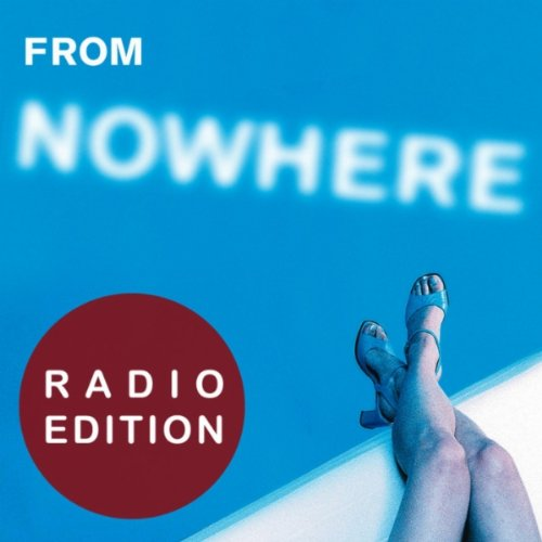 From Nowhere (Firebounce Radio Edit)