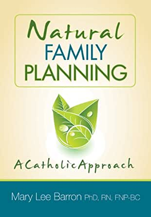 Natural family planning nfp essay