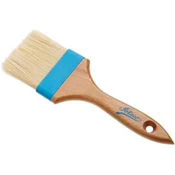 Amazon Com Ateco 60230 Pastry Brush 3 Inch Wide Head