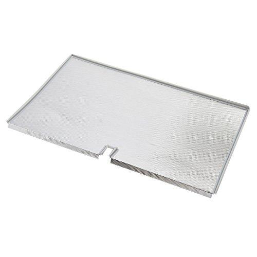 Lighting Innovations Kitchen Sink Unit Base Shelf Liner Protector For 500 600 800mm Cabinet Carcase Silver Aluminium 800mm Buy Online In Albania At Albania Desertcart Com Productid 79550420