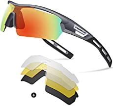 77019c2018 Oakley Holbrook Men s Lifestyle Sports Sunglasses - Crystal Black ...