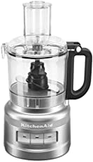 Bodum Bistro Food Processor