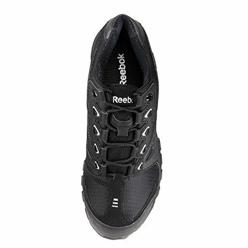 Reebok SKYE PEAK IV GTX ® Scarpe da walking da uomo