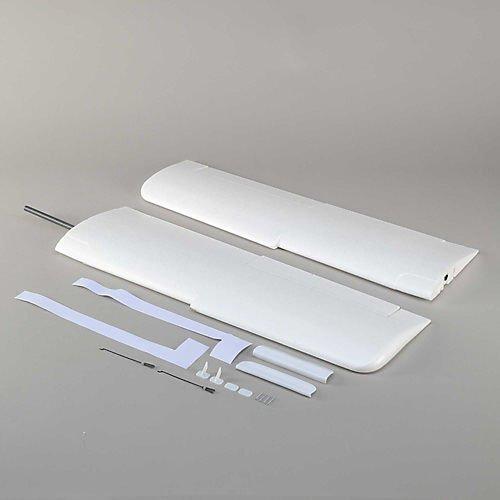 E-flite Wing Set without Decals: Apprentice SPO, EFL2726SPO