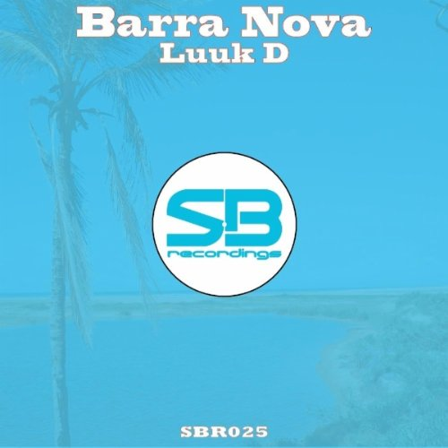 Amazon.com: Barra Nova (Original Mix): Luuk D: MP3 Downloads
