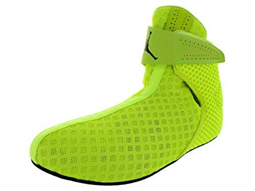 Herren morado Max Rouge Fonc ballschuhe Morado Air Fu Mercuriel '98 nuit Nike HqnfBSdHg